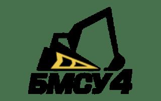 логотип БМСУ 4
